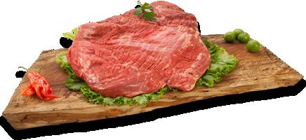 bisteck-de-tapa