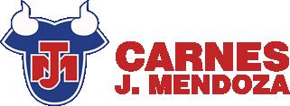 Carnes J Mendoza